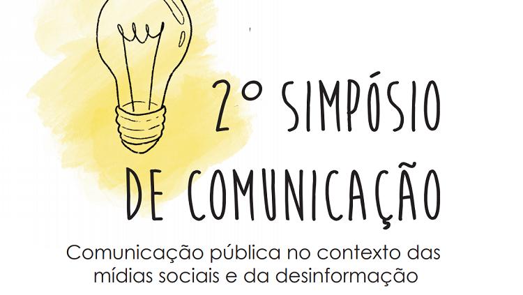 Simpósio na FURG vai discutir mídias sociais e desinformação