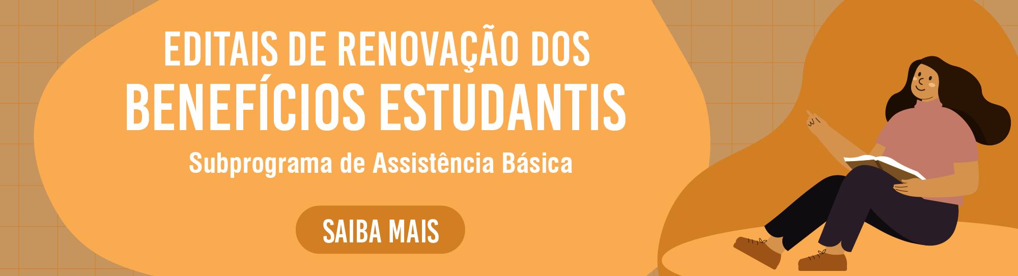 https://www.furg.br/noticias/noticias-institucional/prazo-para-renovacao-de-beneficios-estudantis-encerra-em-maio
